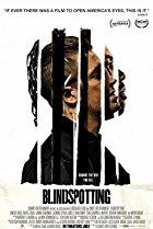 Blindspotting (2018) Poster