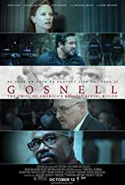 Gosnell - The Trial of America's Biggest Serial Killer