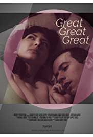 Great Great Great (2017) Poster