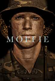 Moffie movie poster