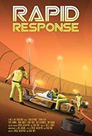 Rapid Response (2019) poster