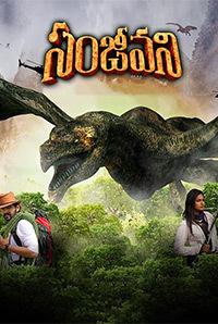 Sanjeevani Poster