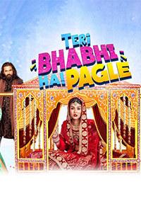 Teri Bhabhi Hain Pagle