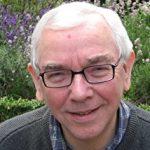 Terrence Davies
