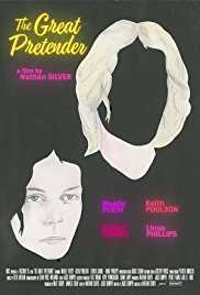The Great Pretender (2018) Poster