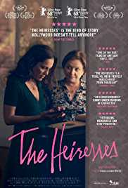 The Heiresses (2018) Poster