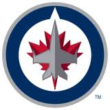 Winnipeg Nets