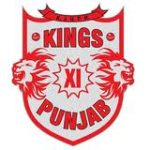 Kings-XI-Punjab-Logo