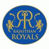 Rajasthan-Royals-Logo