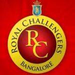 Royal-Challengers-Bangalore-Logo