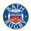Bath Rugby Rugby Club