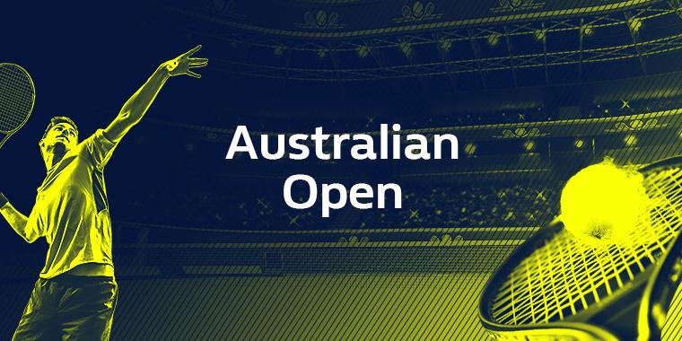 http://www.globalwebdirectorylist.com/wp-content/uploads/2018/01/Australian-Open.jpg