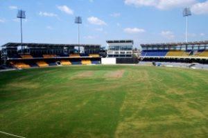 R.Premadasa Stadium