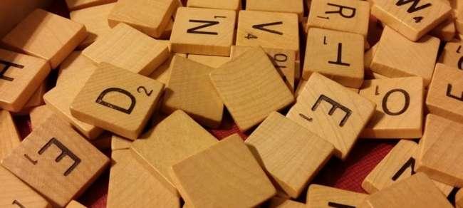http://www.globalwebdirectorylist.com/wp-content/uploads/2018/04/Scrabble-Day.jpg
