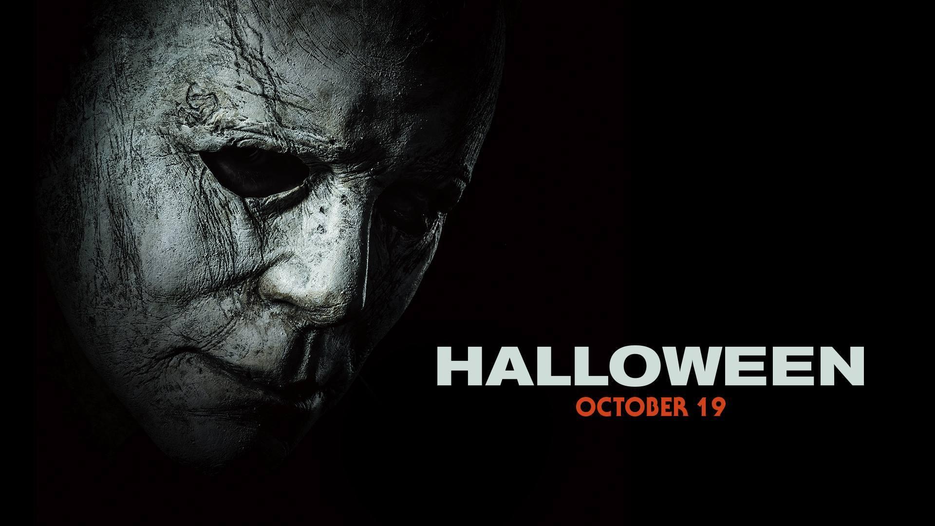 http://www.globalwebdirectorylist.com/wp-content/uploads/2018/10/Halloween-2018.jpg