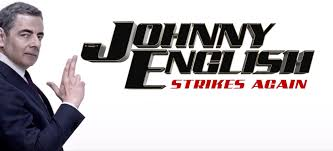 http://www.globalwebdirectorylist.com/wp-content/uploads/2018/10/Johnny-English-Strikes-Again-poster.jpg