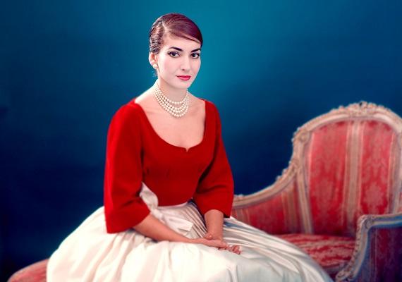 http://www.globalwebdirectorylist.com/wp-content/uploads/2018/10/Maria-by-Callas.jpg