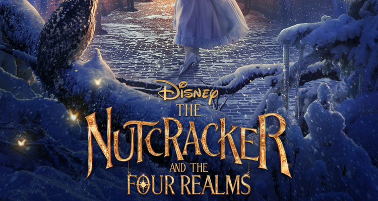http://www.globalwebdirectorylist.com/wp-content/uploads/2018/10/The-Nutcracker-and-The-Four-Realms.png