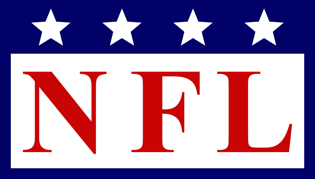 http://www.globalwebdirectorylist.com/wp-content/uploads/2018/11/NFL-logo.png
