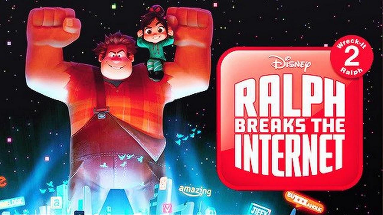 http://www.globalwebdirectorylist.com/wp-content/uploads/2018/11/Ralph-Breaks-the-Internet-Poster-1.jpg