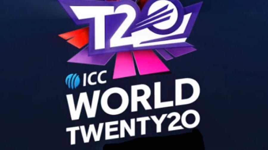 http://www.globalwebdirectorylist.com/wp-content/uploads/2018/11/Womens-t20-world-cup-2018.jpg