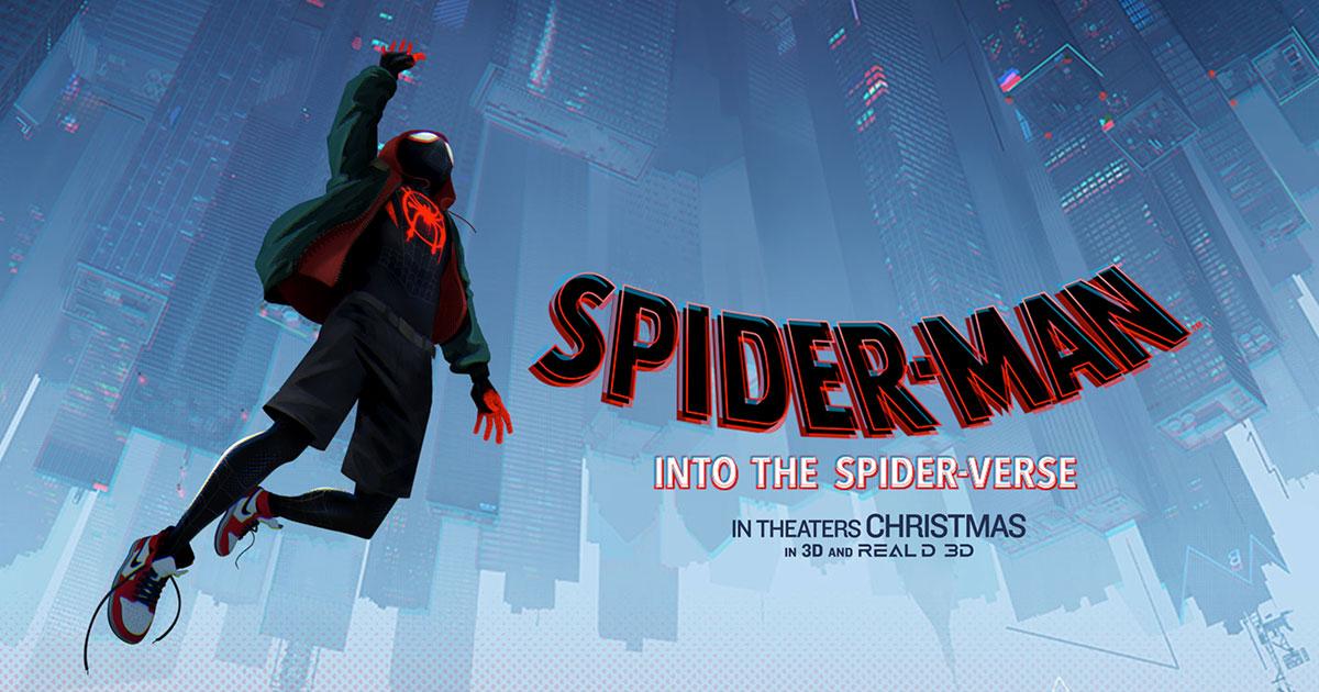 http://www.globalwebdirectorylist.com/wp-content/uploads/2018/12/Spider-Man-Into-the-Spider-Verse-2018.jpg