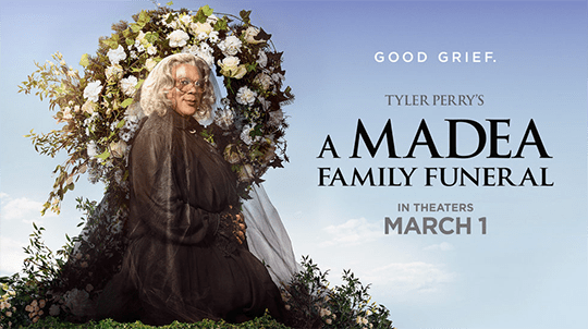 http://www.globalwebdirectorylist.com/wp-content/uploads/2019/02/A-Madea-Family-Funeral.png