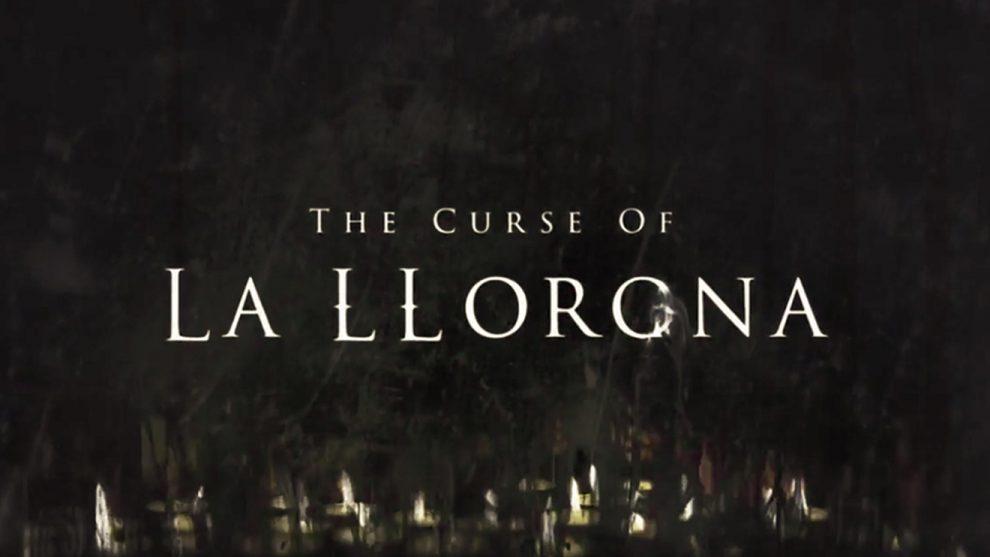 http://www.globalwebdirectorylist.com/wp-content/uploads/2019/04/The-Curse-of-La-Llorona.jpg