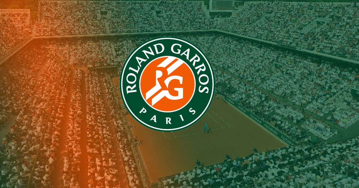 http://www.globalwebdirectorylist.com/wp-content/uploads/2019/05/French-Open-Tennis.jpg