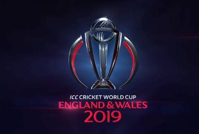 http://www.globalwebdirectorylist.com/wp-content/uploads/2019/05/ICC-Cricket-World-Cup-2019.jpg