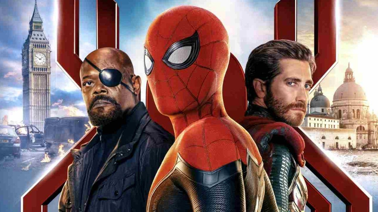http://www.globalwebdirectorylist.com/wp-content/uploads/2019/06/Spider-Man-Far-From-Home.jpg