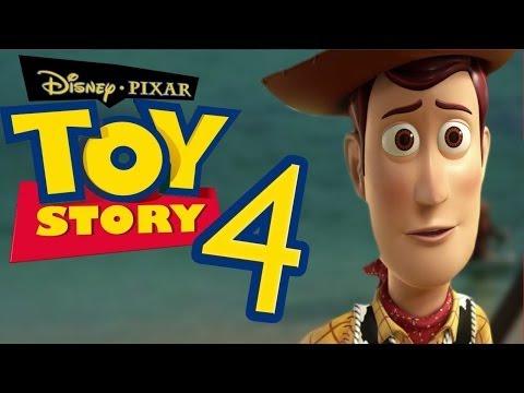 http://www.globalwebdirectorylist.com/wp-content/uploads/2019/06/Toy-Story-4-poster.jpg