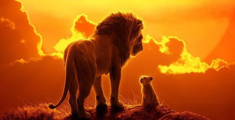 http://www.globalwebdirectorylist.com/wp-content/uploads/2019/07/The-Lion-King-movie.jpg