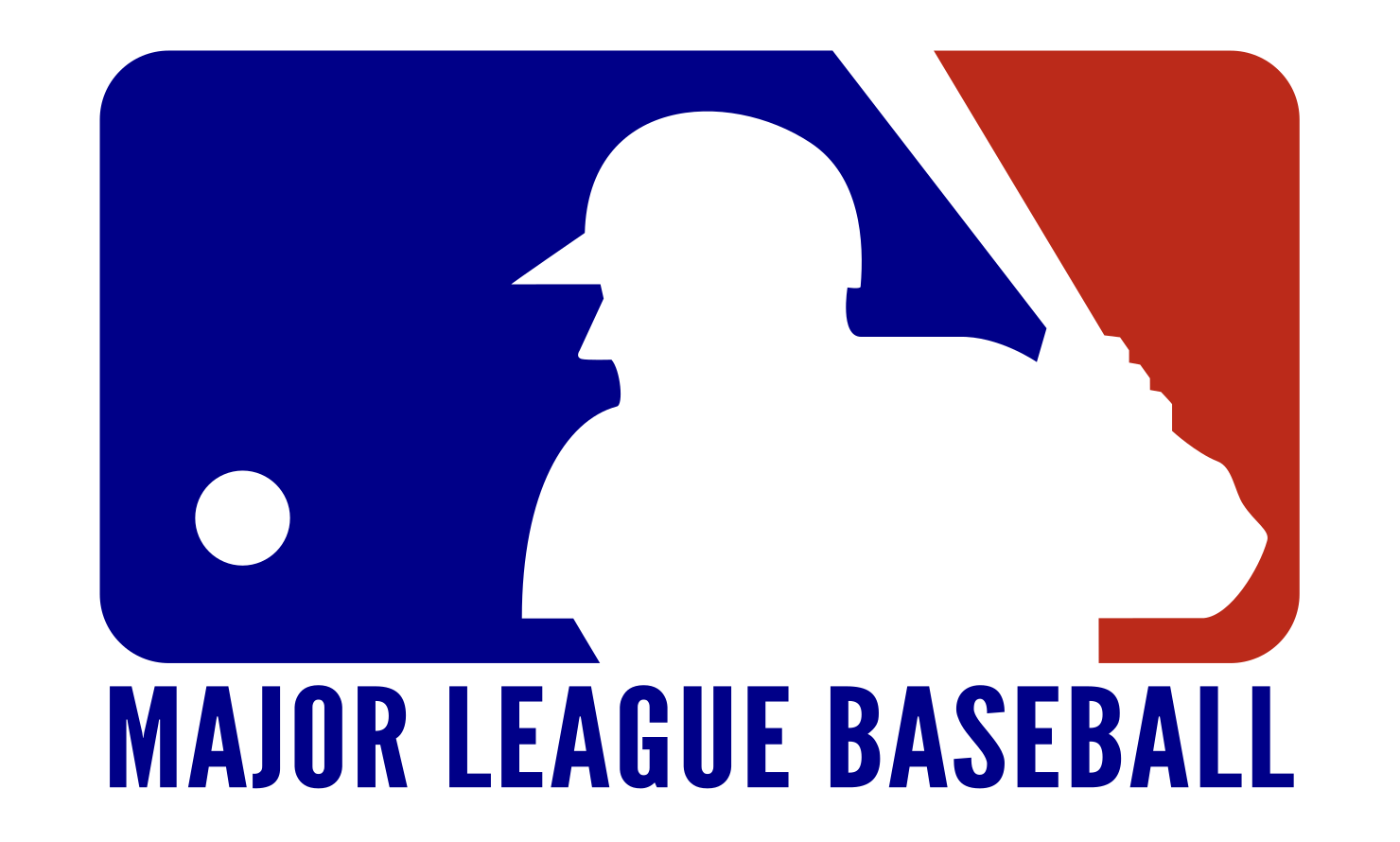 http://www.globalwebdirectorylist.com/wp-content/uploads/2019/11/MLB-Logo.png