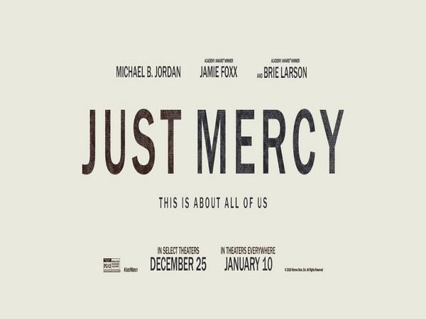 http://www.globalwebdirectorylist.com/wp-content/uploads/2019/12/Just-Mercy.jpg