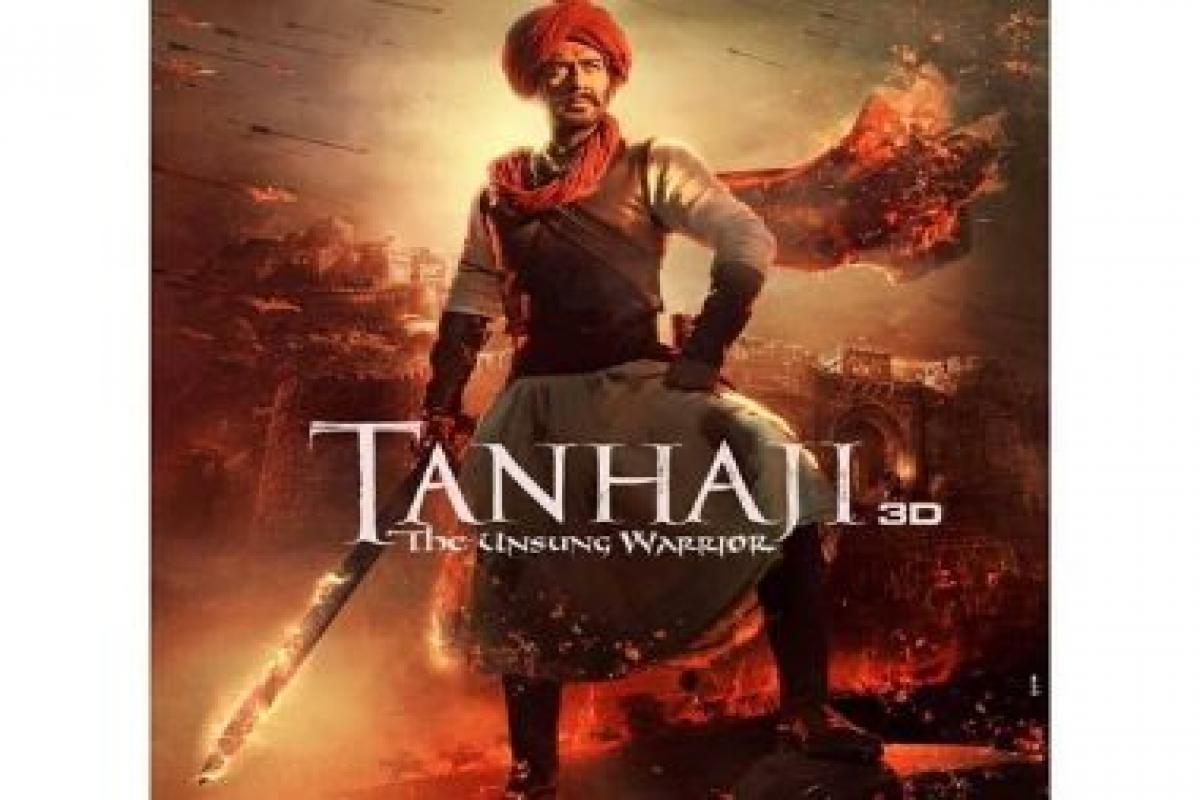 http://www.globalwebdirectorylist.com/wp-content/uploads/2019/12/Tanhaji-–-The-Unsung-Warrior-poster.jpg