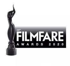 65th Filmfare Awards