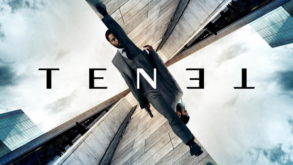 http://www.globalwebdirectorylist.com/wp-content/uploads/2020/07/Tenet-movie-poster.jpg