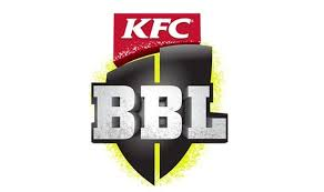 Big Bash League 2020-21