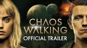 http://www.globalwebdirectorylist.com/wp-content/uploads/2021/02/Chaos-Walking.jpg