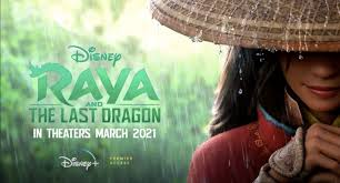 http://www.globalwebdirectorylist.com/wp-content/uploads/2021/02/Raya-and-the-Last-Dragon.jpg