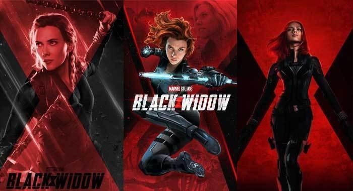 http://www.globalwebdirectorylist.com/wp-content/uploads/2021/06/Black-Widow-2021-poster.jpg