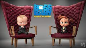 http://www.globalwebdirectorylist.com/wp-content/uploads/2021/06/The-Boss-Baby-Family-Business-poster.jpg